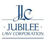 Jubilee Law Corporation